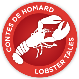 lobstertales